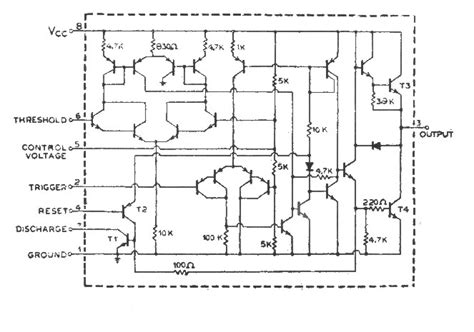 555 integrated circuit definition 555 integrated circuit diagram 28 images jondent exploring electronic 555 resonator build
