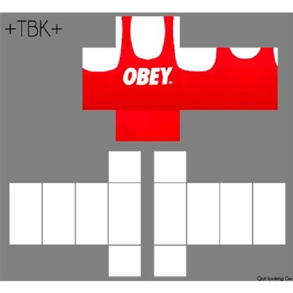 Template Roblox Free Roblox Templates