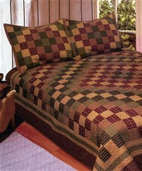 Earth Tone Comforter Sets by 1000 Images About Quilts On Quilt Sets
