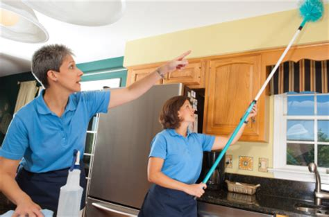 cleaner jobs glasgow best ways to clean painted walls maid services