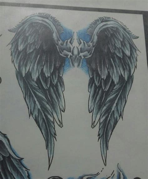 17 best images about waddesdon on pinterest wings 17 best images about tattoo on pinterest wings crosses