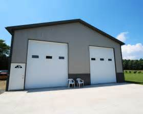 12x12 Overhead Door Commercial Garage Door Gallery Door Woodworks Inc