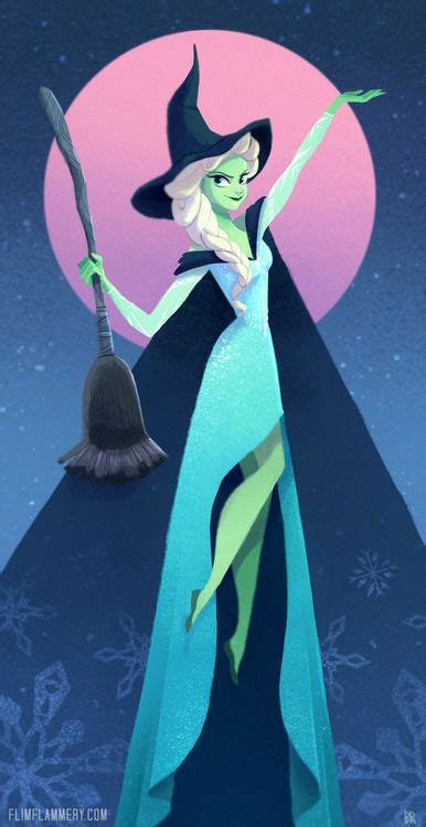 Flying Frozen Elsa Ada 40 best rise of the frozen tangled images on