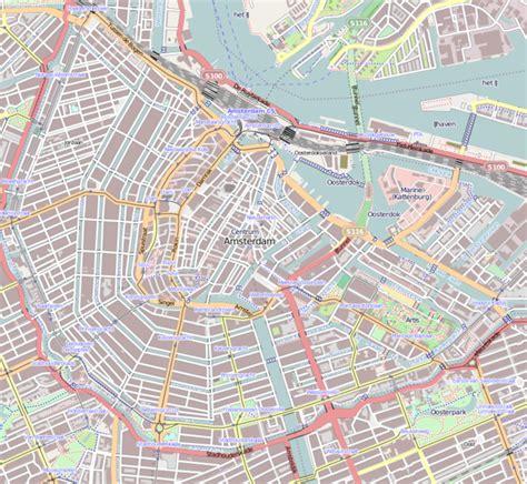 Secret Annex Floor Plan Travel Tips Amsterdam S Unesco World Heritage Canals