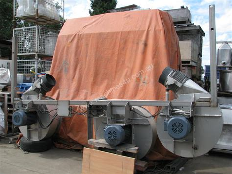 car wash dryer fans used ryko slimline dryer centrifugal fan in broadmeadows
