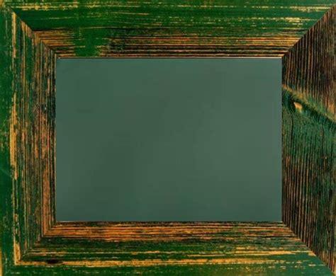 tafel mit holzrahmen tafel mit holzrahmen gr 252 n 7cm gr 252 n