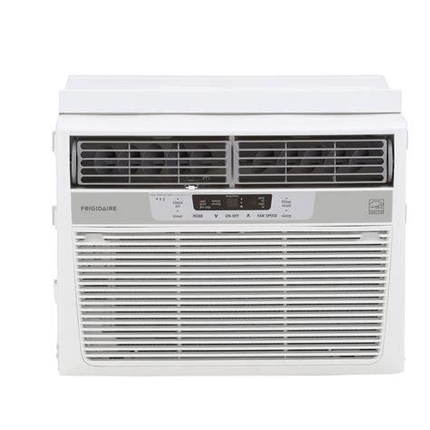 5000 btu window air conditioner energy efficient frigidaire window air conditioner specs best electronic 2017