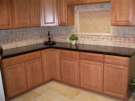 Backsplash Tile For Kitchen backsplash customer s satisfaction guaranteed