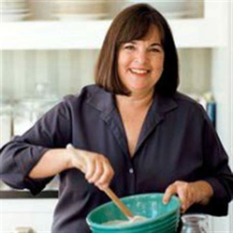 ina garten bio hire ina garten celebrity chef speakers bureau booking