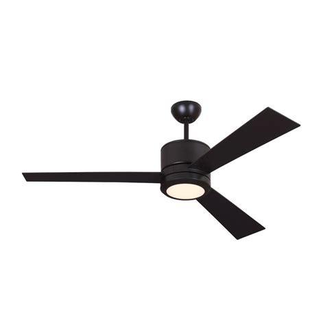 monte carlo turbine ceiling fan review monte carlo vision 52 in oil rubbed bronze ceiling fan
