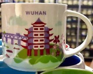 Tumbler Starbucks Wuhan 163 best in search of starbucks you are here mugs