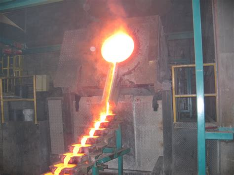 induction heating aluminium melting friends of h e a l 187 induction melting