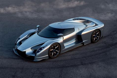 honda supercar honda engine at heart of wild glickenhaus scg 003 supercar