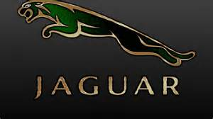 Jaguar Cars Symbol Jaguar Logo Hd Wallpapers Johnywheels