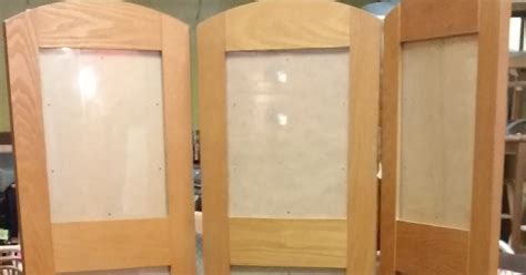 picture frame room divider uhuru furniture collectibles sold picture frame room
