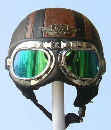 Motorradhelm Nostalgie by 25 Best Ideas About Vespa Helmet On Scooter