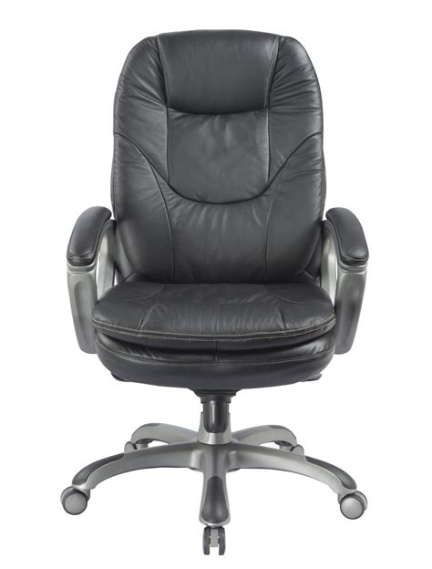 leather office furniture office chair kiev bcl u646 lbk 121 office furniture