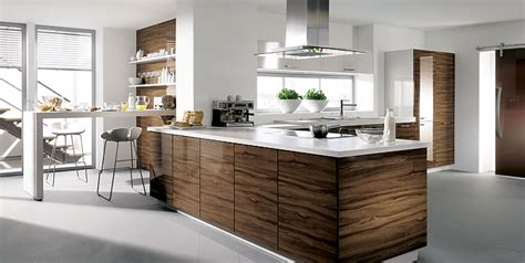 Luxury Modern Kitchen Designs by Blog Paradigm Interior Design Denver New York