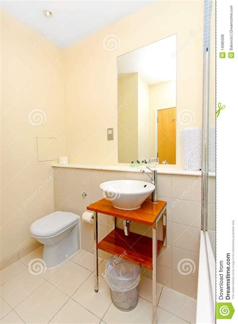 how to clean a hotel bathroom clean bathroom royalty free stock photos image 14085008