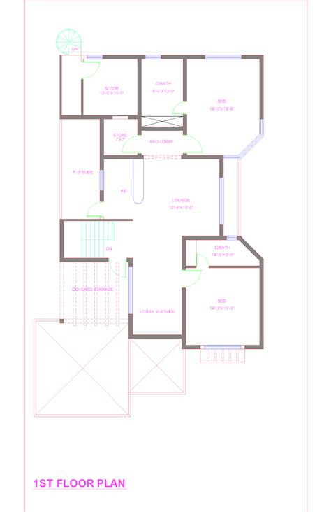 city house plans 3d front elevation com lake city lahore house plans