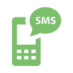wallpaper chat sms how to read sms history in android application try me