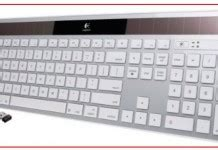 best wireless keyboard for mac mini new macos 10 12 preview all about