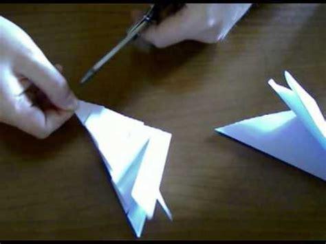 come fare una lanterna volante costruire una lanterna cinese mongolfiera doovi