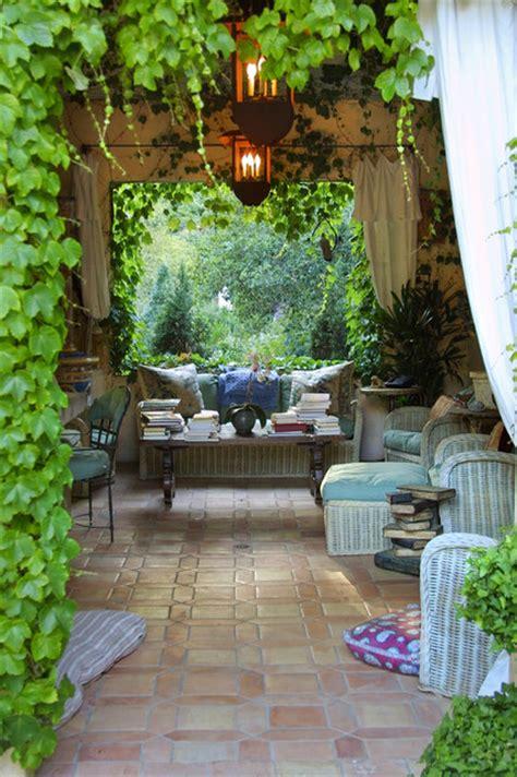 beautiful patio designs  tile flooring