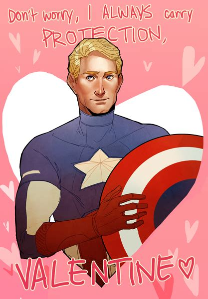 superheroes valentines day as yearly tradition goes i must make a with my