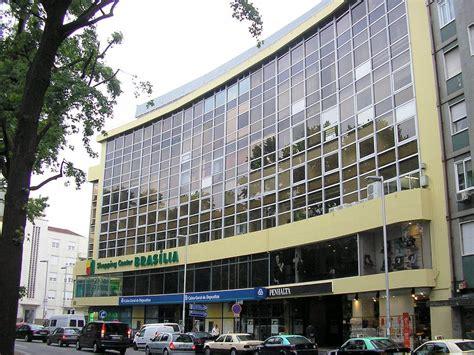 centro commerciale porto file shopping center brasilia porto jpg wikimedia commons