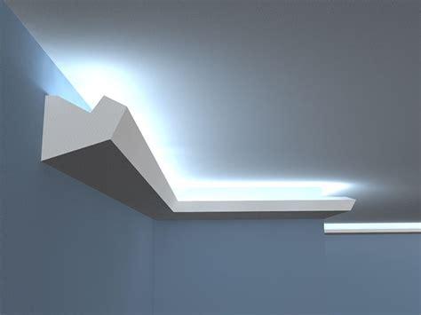 stuck led leiste listwa oświetleniowa lo 5 nowoczesna dekoracja