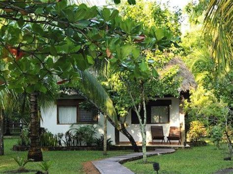 casita jardin casitas jard 237 n con a a caba 241 as hotel rancho encantado