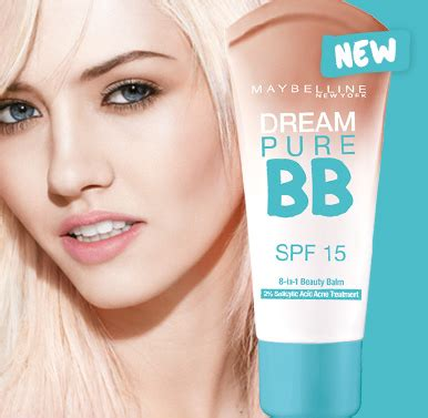 Foundation Maybelline Untuk Kulit Berminyak rekomendasi 4 foundation stick untuk makeup coverage