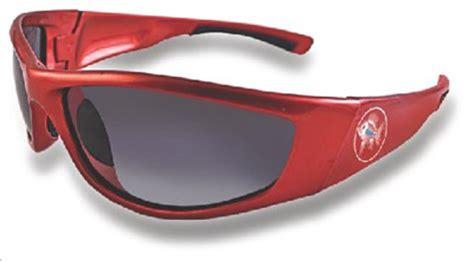 gander mountain corsicana gander mountain stores gander mountain sunglasses at