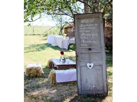 deco de chaise pour mariage trouvez un th 232 me de mariage qui vous ressemble mariage deco and style