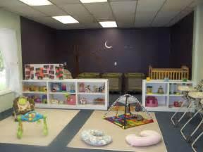 Toddler Room Ideas For Daycare Best 25 Infant Room Daycare Ideas On Infant