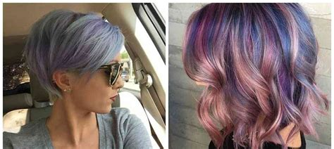 find latest hair color and cuts for spring 2015 for women over 50 2018 short hair trends 2018 cars models