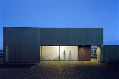 Modern Buildings skrudas24 11 04