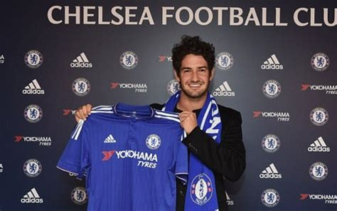 2016 chelsea new signing predicted chelsea xi v watford pato debut likely fellow