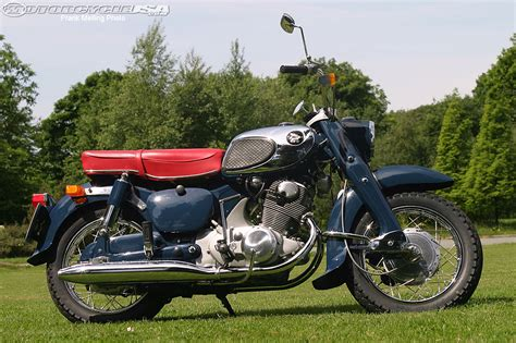 honda dream memorable motorcycle honda dream 250 motorcycle usa