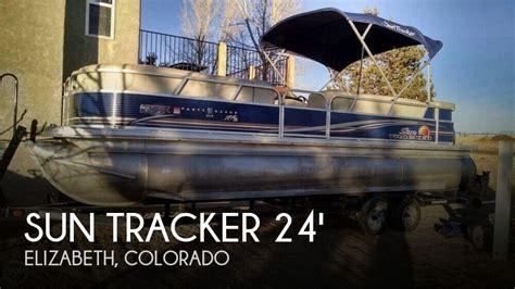 tritoon boats for sale in colorado tracker boats for sale in colorado