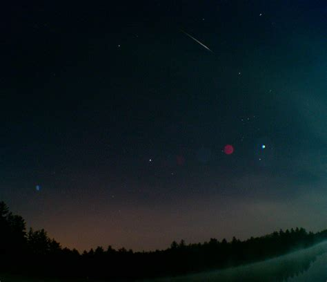 slideshow themes tumblr free meteor shower wallpapers download powerpoint e
