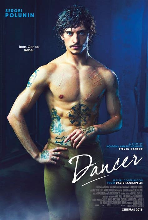 rekomendasi film inspiratif rekomendasi 7 film dokumenter perjuangan penari balet