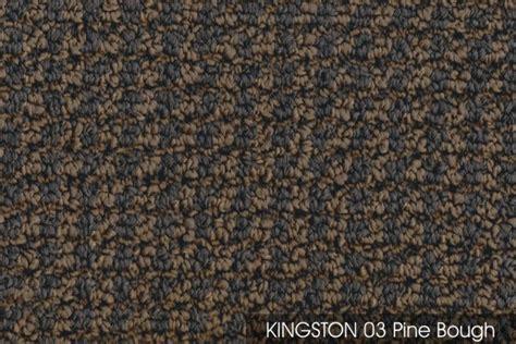 Karpet Masjid 97 karpet kingston hj karpet surabaya