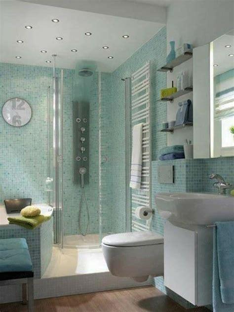 duschkabine kleines bad kleines bad ideen platzsparende badm 246 bel und viele