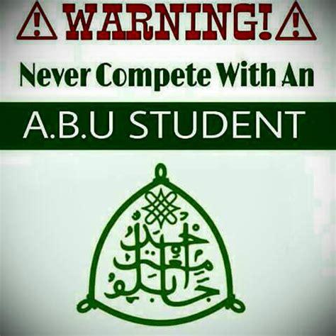 abu post utme tutorial whatsapp group for abu zaria aspirants 2016 2017 post utme