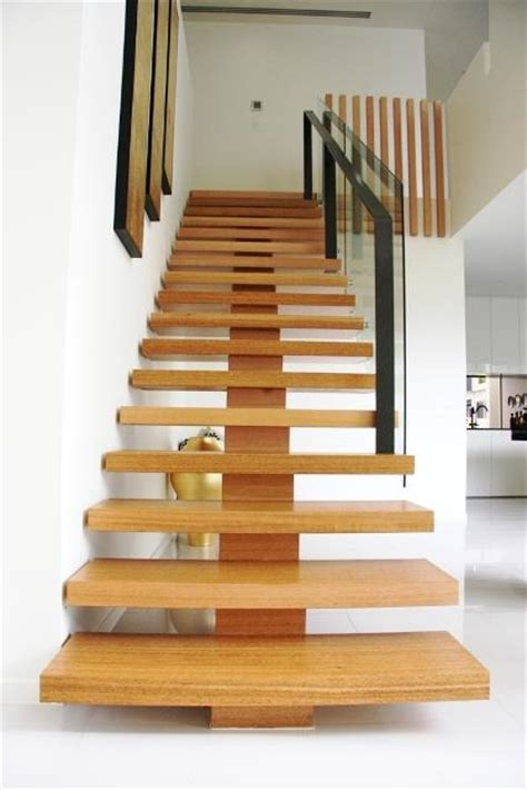 stairway design stair design ideas get inspired by photos of stairs from