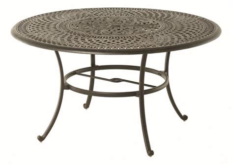 Lazy Susan For Patio Table Lazy Susan For Patio Table Designs And Ideas Festcinetarapaca Furniture