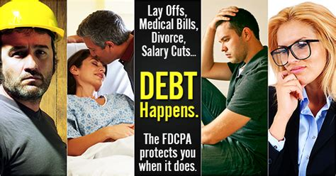 fdcpa section 809 fdcpa frequently asked questions and answers