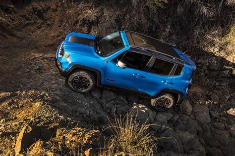 jeep trailhawk lift kit jeep trailhawk lift kit autos post